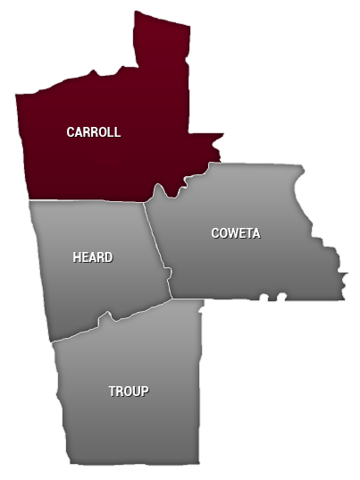 Carroll Country - Harper Realty