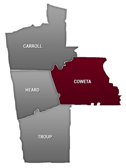 Coweta Country - Harper Realty